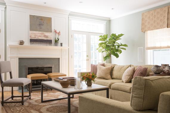 2014-07-18-livingroom.jpeg