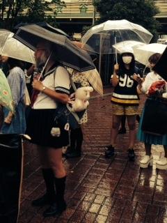 2014-07-18-photo19.JPG