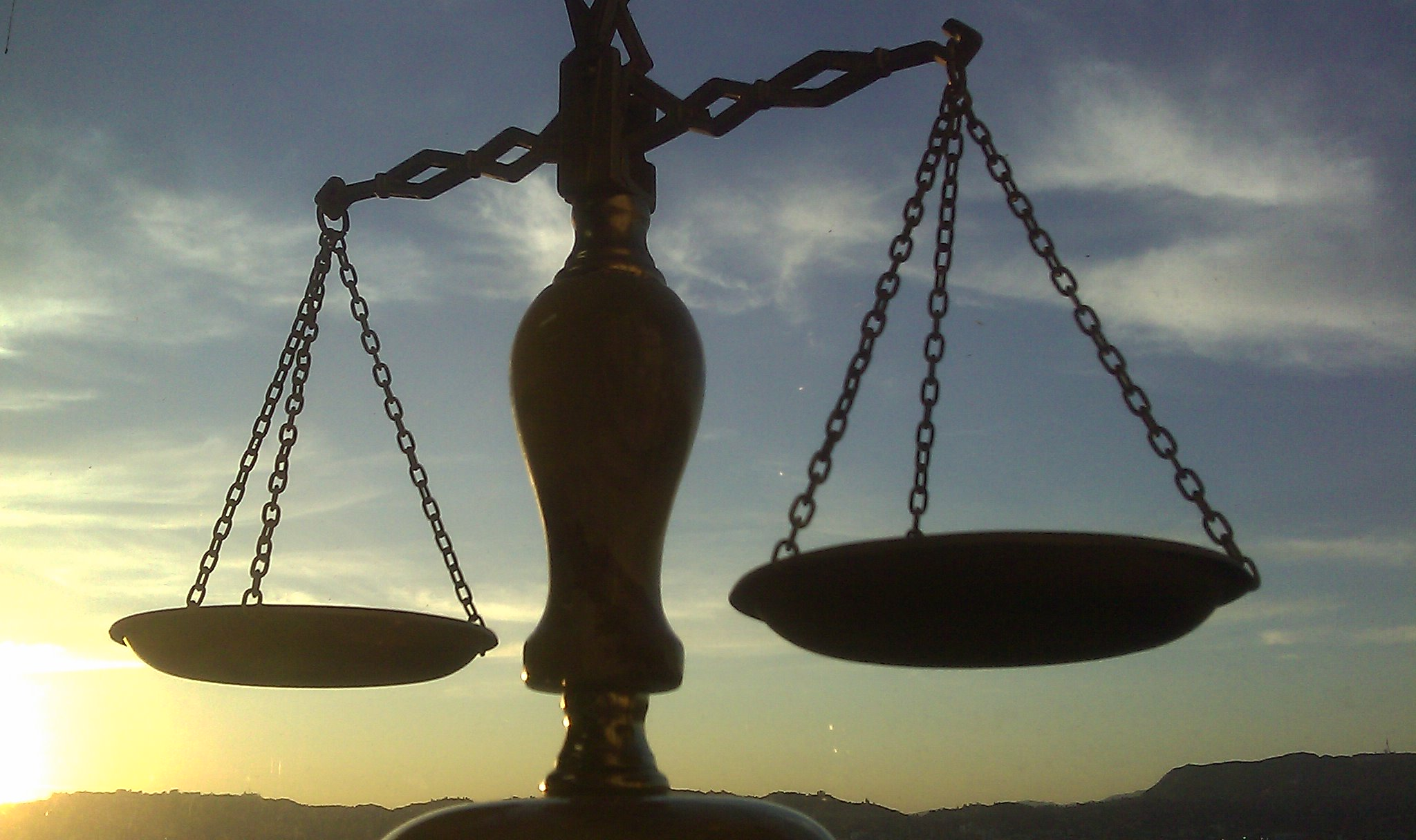 legal vs justice The juvenile justice system follows a psychological casework approach, taking into account a detailed assessment of the youth's history in order to meet his or her specific needs the juvenile offender faces a hearing, rather than a trial, which incorporates his social history as well as legal factors defendants in the criminal justice system are put on trial, which is based largely on legal.