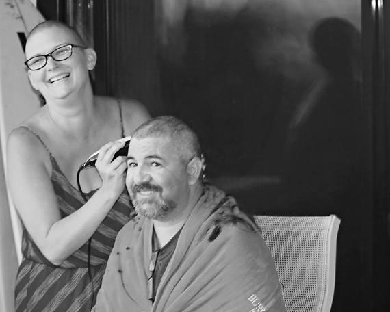 2014-07-18-shaving.jpg