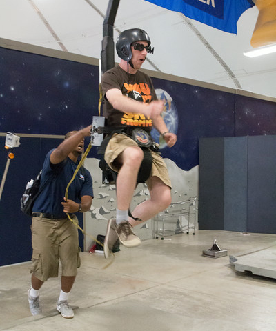 2014-07-18-spacecamp523L.jpg