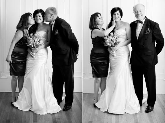 2014-07-18-wedding.jpg