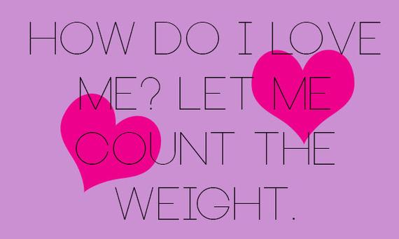 2014-07-18-weight2.jpg