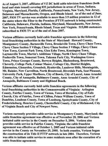 2014-07-19-VerizonDC1.png