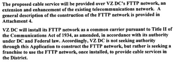 2014-07-19-Verizondc2.png
