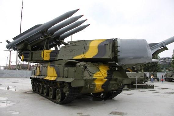 2014-07-19-Verkhnyaya_Pyshma_Tank_Museum_2011_096.jpg