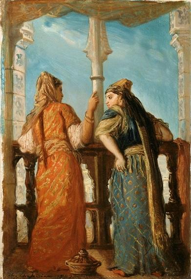 2014-07-19-juifs.orientalisme.ThodoreChassriau.petit_.jpg
