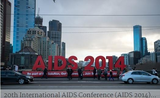 2014-07-20-AIDS2014.jpg