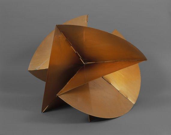 2014-07-20-RadicalGeometry2.jpg