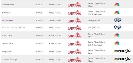 2014-07-20-SaratogaTelevision3.jpg