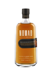 2014-07-20-botella_Nomad_frontal.jpg