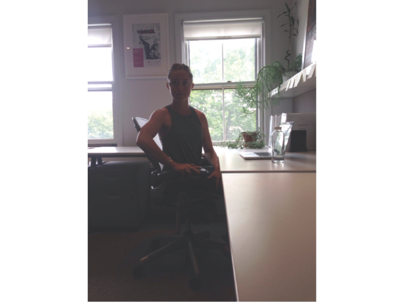 2014-07-20-officeyoga2201.png