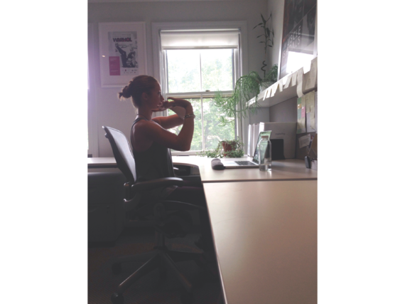 2014-07-20-officeyoga3301.png
