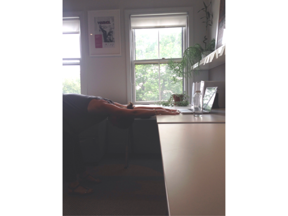 2014-07-20-officeyoga401.png