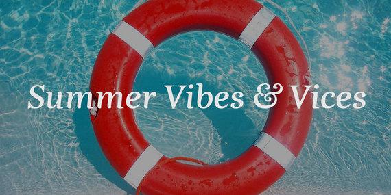 2014-07-20-summer_vibes_blog.jpg