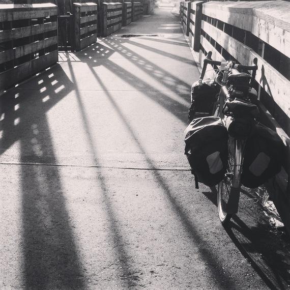 2014-07-21-BikeShadows.JPG