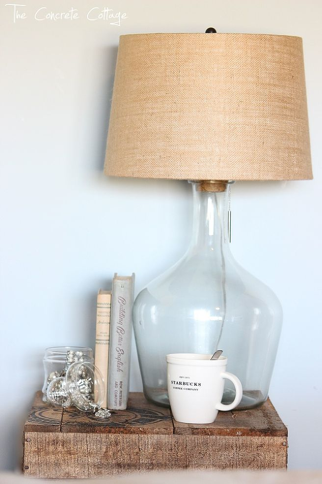 11 Pottery Barn Inspired Diy Projects Huffpost