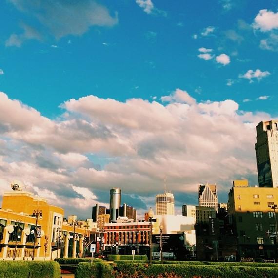 2014-07-21-City.jpg
