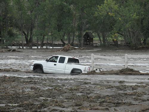 2014-07-21-Colorado.Flood.2013.Nurpu.9739237655_99b278fa85.jpg