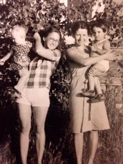 2014-07-21-Deenachildhoodmother.JPG