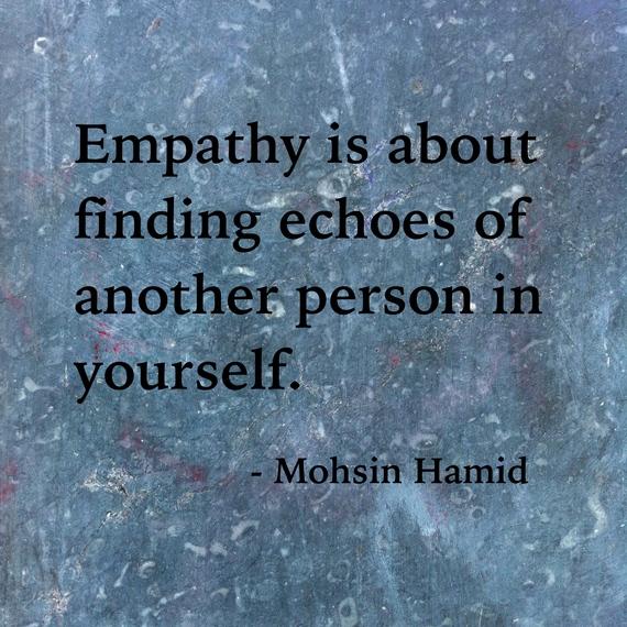 2014-07-21-Empathy1_HuffPo.jpg