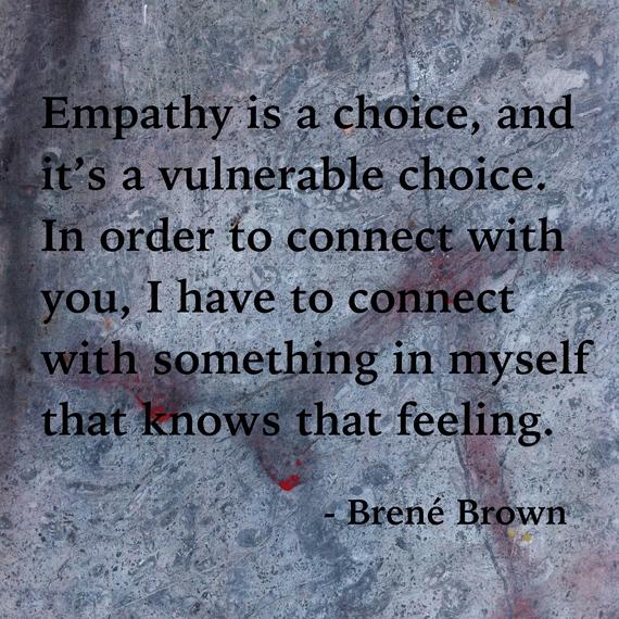 2014-07-21-Empathy2_HuffPost.jpg