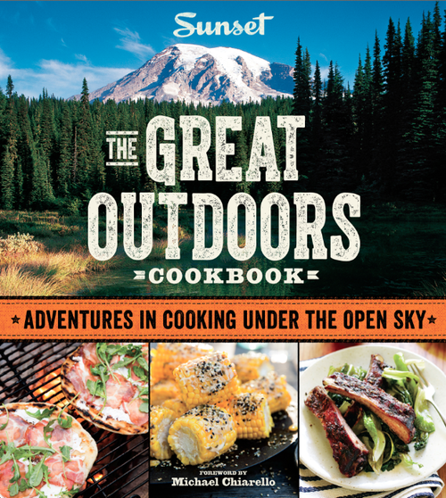 2014-07-21-GreatOutdoorsCookbook.png