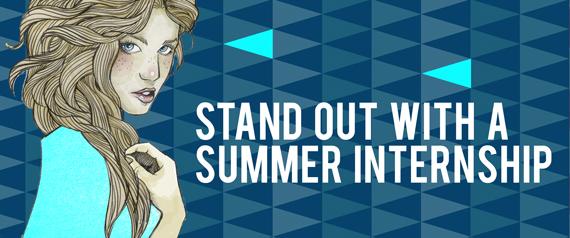2014-07-21-HuffPost_SummerInternship_Header.jpg
