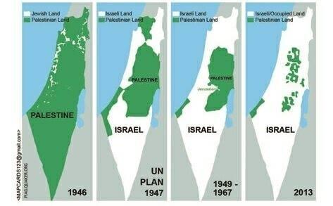 2014-07-21-Israel1.JPG
