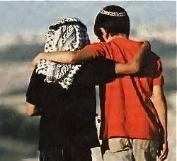 2014-07-21-Israel2.JPG