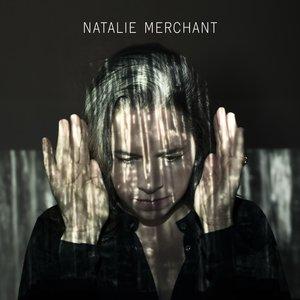 2014-07-21-NatalieMerchant.jpg