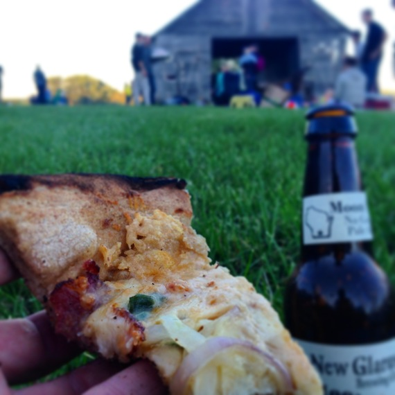 2014-07-21-PizzaFarm.JPG