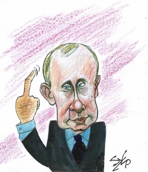 2014-07-21-PutinsWorld.jpg