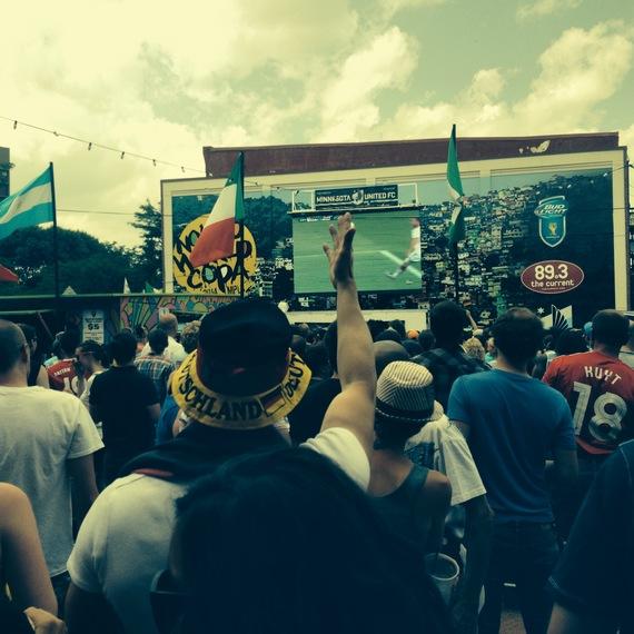 2014-07-21-WorldCup.JPG