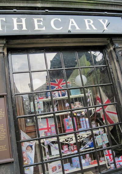 2014-07-21-Yorkshireapothecary.jpg