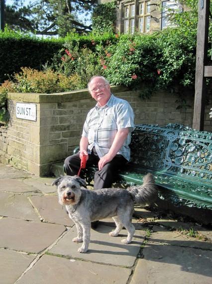 2014-07-21-Yorkshiremananddog.jpg