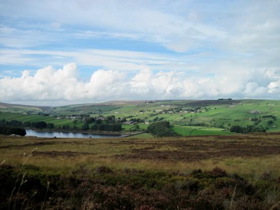 2014-07-21-Yorkshiremoors.jpg