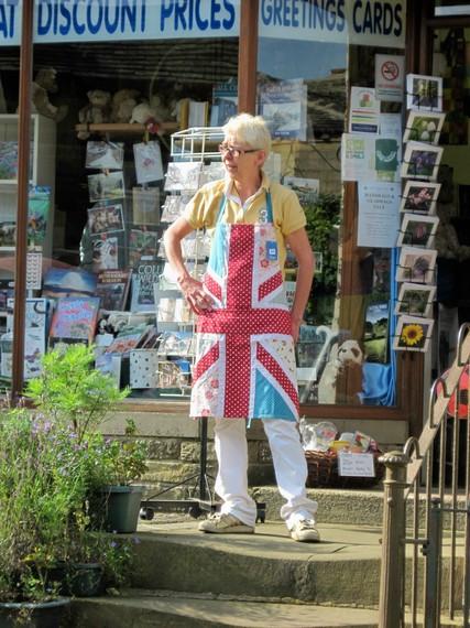 2014-07-21-Yorkshireshopkeeperw.flag.jpg