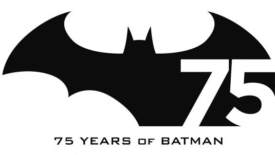 2014-07-21-batman_75_years_logo_a_l.jpg