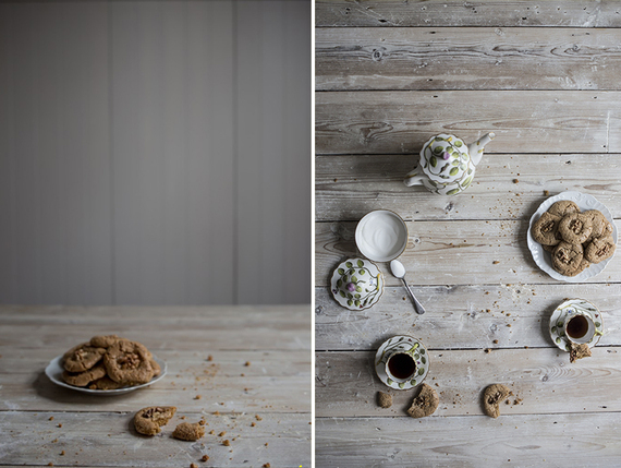 2014-07-21-biscuits.jpg