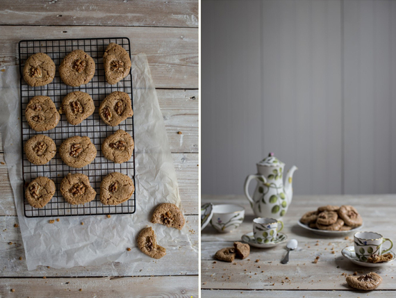 2014-07-21-biscuits2.jpg