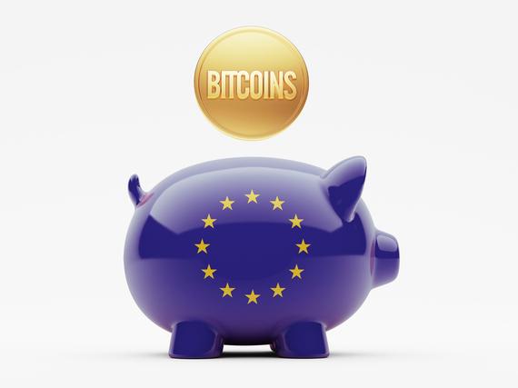 2014-07-21-bitcoineurope.jpg