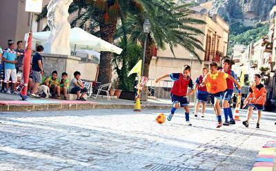 2014-07-21-calcioscugnizzi.png