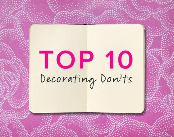 2014-07-21-decoratingdonts.jpg