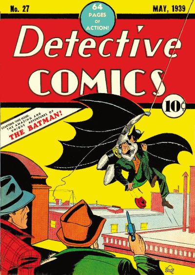 2014-07-21-detectivecomics27.jpg