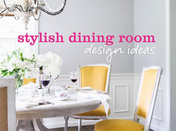 2014-07-21-diningroom1.jpeg