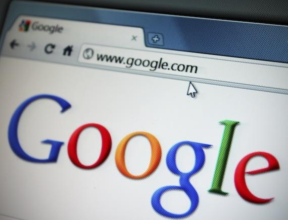 2014-07-21-googlesearch.jpg