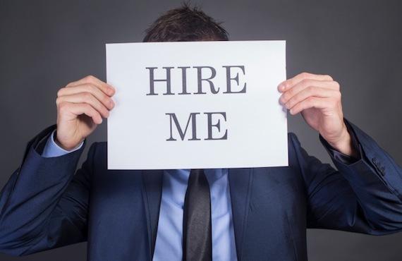 2014-07-21-jobsearch.jpg