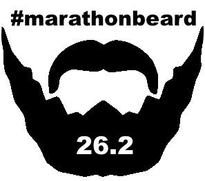 2014-07-21-marathonbeard.png