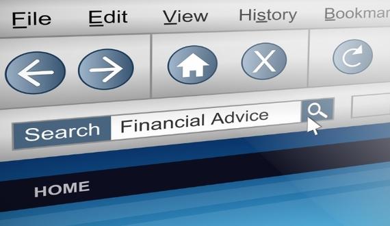 2014-07-21-onlineinvestmentadvice.jpg